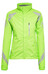 Endura Luminite DL Jas Dames groen